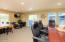 890 SE Bay Blvd, 208, Newport, OR 97365 - Community Room - View 2