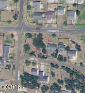 1806 NW Marlin St, Waldport, OR 97394