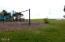 301 Otter Crest Dr #186, Otter Rock, OR 97369 - DSCN3113