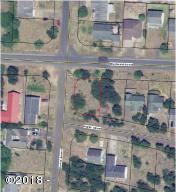 TL2500 NW Marlin St, Waldport, OR 97394