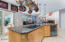 49850 SOUTH Beach Rd, Neskowin, OR 97149 - Fantastic working kitchen