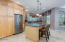 49850 SOUTH Beach Rd, Neskowin, OR 97149 - Open Kitchen living dining