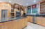 49850 SOUTH Beach Rd, Neskowin, OR 97149 - Gorgeous working kitchen