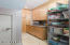 49850 SOUTH Beach Rd, Neskowin, OR 97149 - Pantry/Laundry