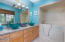 49850 SOUTH Beach Rd, Neskowin, OR 97149 - Master Bath