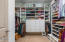49850 SOUTH Beach Rd, Neskowin, OR 97149 - 1 of 2 Master closets