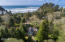 49850 SOUTH Beach Rd, Neskowin, OR 97149 - Proximity to the beach