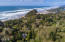 49850 SOUTH Beach Rd, Neskowin, OR 97149 - Home to Proposal Rock