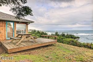 365 SW Coast Ave, Depoe Bay, OR 97341 - Depoe Bay Ocean Front
