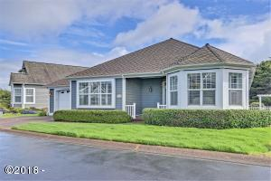 6005 SW Arbor Dr, South Beach, OR 97366 - 1b