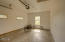 193 E Graham St, Toledo, OR 97391 - Garage