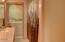 193 E Graham St, Toledo, OR 97391 - Bathroom #2
