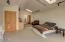193 E Graham St, Toledo, OR 97391 - Large Master bedroom.