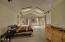 193 E Graham St, Toledo, OR 97391 - Master bedroom