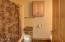 193 E Graham St, Toledo, OR 97391 - Master bathroom