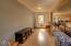 193 E Graham St, Toledo, OR 97391 - Bonus room
