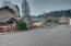 193 E Graham St, Toledo, OR 97391 - Street view.