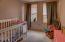 193 E Graham St, Toledo, OR 97391 - Bedroom#2.