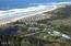 6005 SW Arbor Dr, South Beach, OR 97366 - Aerial