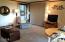 3641 NW Oceanview Drive, #110, Newport, OR 97365 - LivingArea2