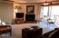 3641 NW Oceanview Drive, #110, Newport, OR 97365 - LivingArea3