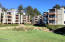 3641 NW Oceanview Drive, #110, Newport, OR 97365 - ViewOfCondos