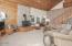 1440 SW Dune Ave., Lincoln City, OR 97367 - Great Room