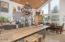 1440 SW Dune Ave., Lincoln City, OR 97367 - Open Style Kitchen