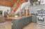 1440 SW Dune Ave., Lincoln City, OR 97367 - Kitchen