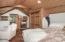 1440 SW Dune Ave., Lincoln City, OR 97367 - Master Suite
