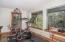 1440 SW Dune Ave., Lincoln City, OR 97367 - Fitness Room/Den Space
