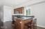 1441 SE Marine Ave., Lincoln City, OR 97367 - Kitchen