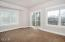 1441 SE Marine Ave., Lincoln City, OR 97367 - Great Room