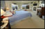 811 SW 12th St, Newport, OR 97365 - Master Suite  #1