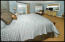 811 SW 12th St, Newport, OR 97365 - Grand Master Suite