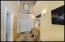 811 SW 12th St, Newport, OR 97365 - ENTRYWAY