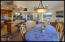 811 SW 12th St, Newport, OR 97365 - GREAT ROOM