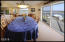 811 SW 12th St, Newport, OR 97365 - GREAT ROOM #2