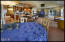 811 SW 12th St, Newport, OR 97365 - GREAT ROOM + BAR #1