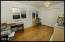 811 SW 12th St, Newport, OR 97365 - HOBBY ROOM