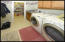 811 SW 12th St, Newport, OR 97365 - LAUNDRY ROOM & PANTRY