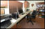 811 SW 12th St, Newport, OR 97365 - OFFICE