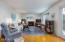 46940 Terrace Dr, Neskowin, OR 97149 - Living room