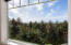 46940 Terrace Dr, Neskowin, OR 97149 - View from Master