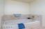 46940 Terrace Dr, Neskowin, OR 97149 - Master tub