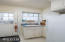 46940 Terrace Dr, Neskowin, OR 97149 - Laundry room