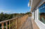 46940 Terrace Dr, Neskowin, OR 97149 - New deck in 2017