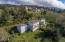 46940 Terrace Dr, Neskowin, OR 97149 - Aerial View #1