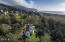 46940 Terrace Dr, Neskowin, OR 97149 - Aerial View #2