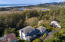 46940 Terrace Dr, Neskowin, OR 97149 - Aerial View #3